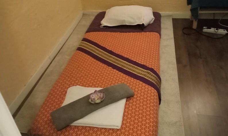Sara massage spa 3