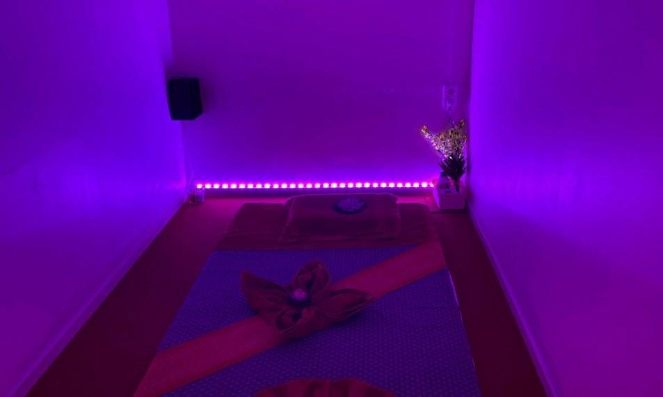 Udon 5 spa & massage 4