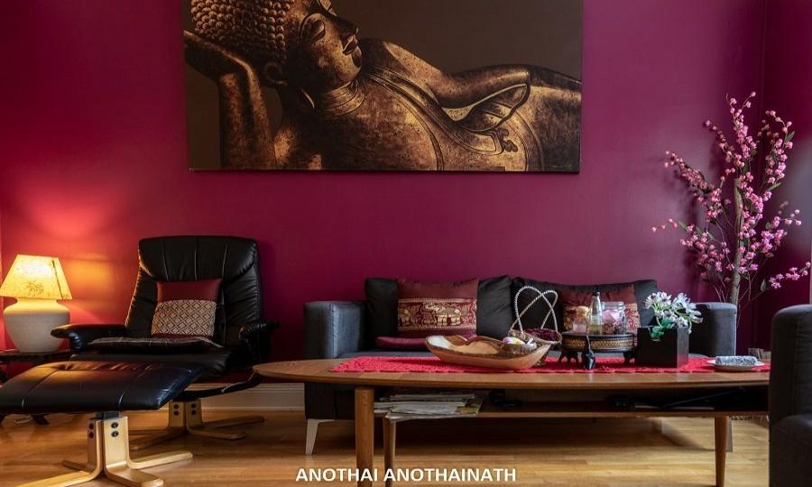 Chabaa Thai Massage 4