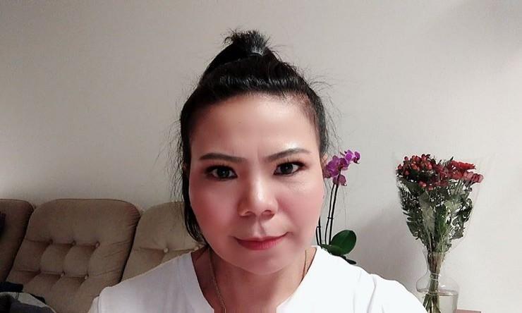 Porntip thaimassage 1