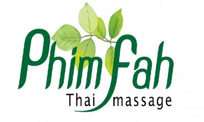 Phimfah thaimassage