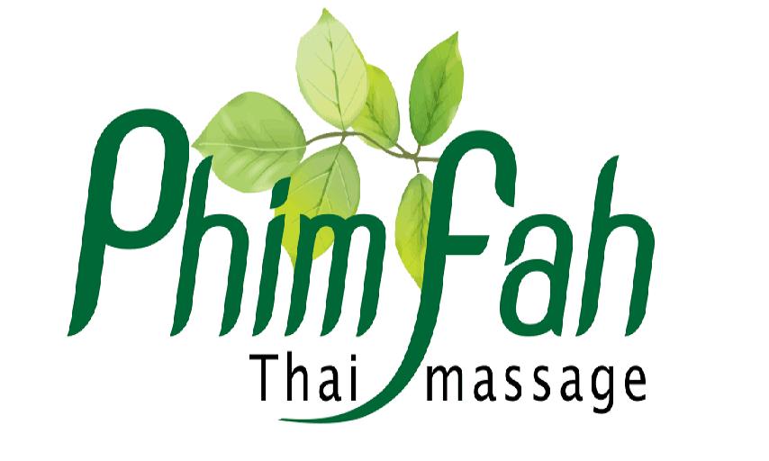 Phimfah thaimassage 1