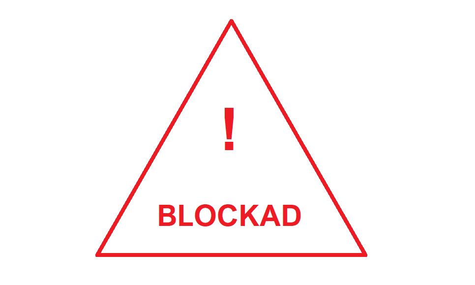 Sabai Sabai thaimassage (Blockad) 1