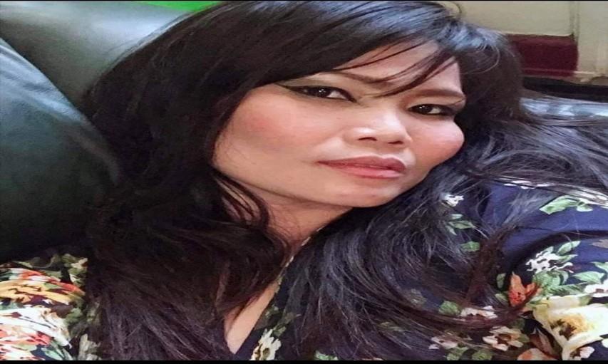 Andman RCA Thai Massage 2