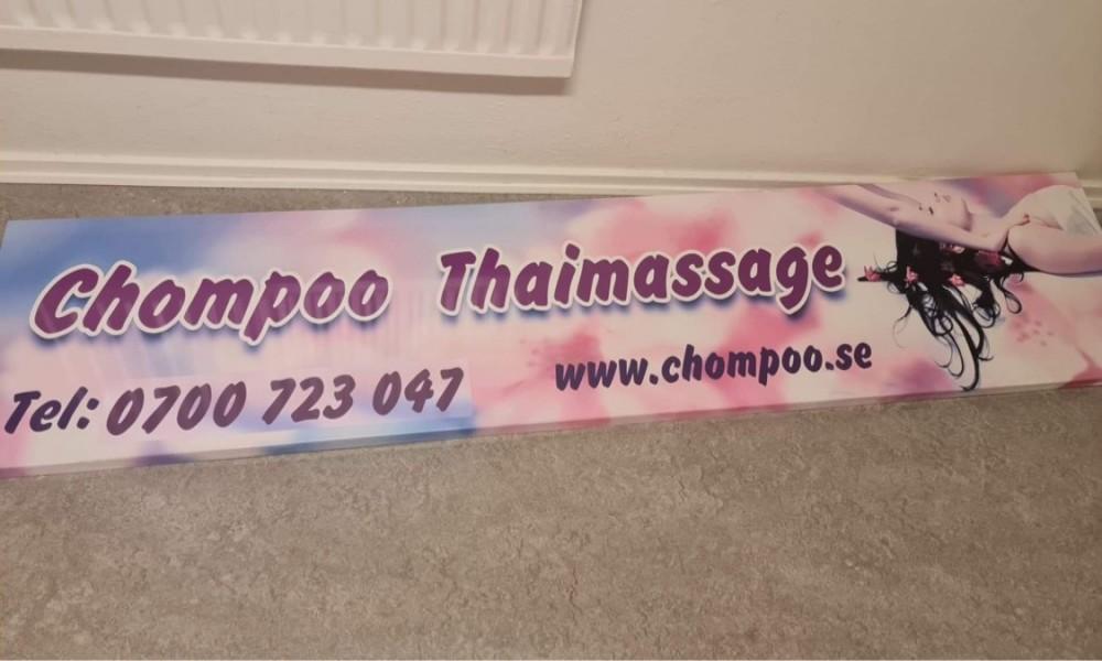Chompoo thaimassage 1