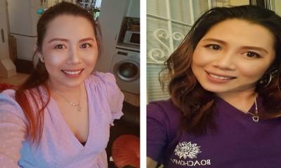 Boachompu Thai Massage